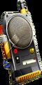T UI RadioImage.png