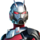 Ant Man - Outfit.png
