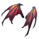 MalcoreWingsIcon.png