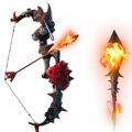 Primal Flame Bow.png