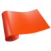 Red Plastic.png