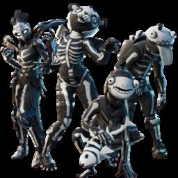 Skull Squad Pack.png