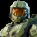 T-Soldier-HID-971-Athena-Commando-M-Jupiter-L.png