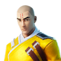 T-Variant-M-MartialArtist-Yellow.png