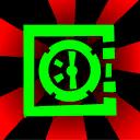 T UI OpenVault.png