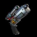 Vindertech blaster icon.png