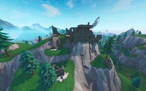 Castle9 X.png
