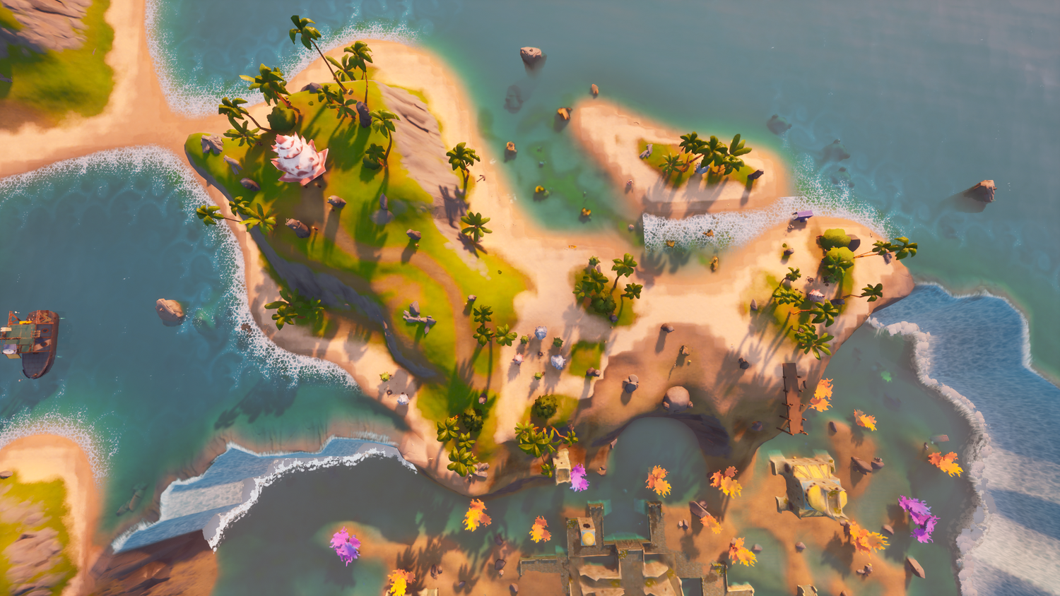 Flooded Cove20.png