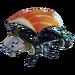FlyingFishGlider.png