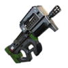P90 SMG.png