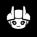 T-Banners-Icons-S15-Lexa-L.png