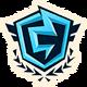 T-Emote-Icons-Season13-Emoji-S13-FNCS.png