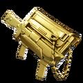 GoldDaggerPackGold.png