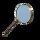 MagnifyingAxeHarvestingTool.png