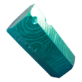 Malachite ore icon.png