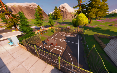 Retail Row Playground Chapter 2.png