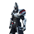 UltimaKnight(silver).png