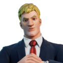 Agent Jones (Outfit) - Icon.png