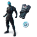 Cobalt Starter Pack.png