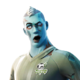 Fortnite-burial-threat-skin-icon.png
