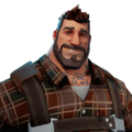 Hero-Epic B.A.S.E. Kyle.png