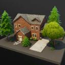 Prefab BrickHouse.png