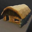 T-Icon-PS-CP-Vikings S Hut d.png