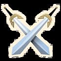 Cross Swords.png