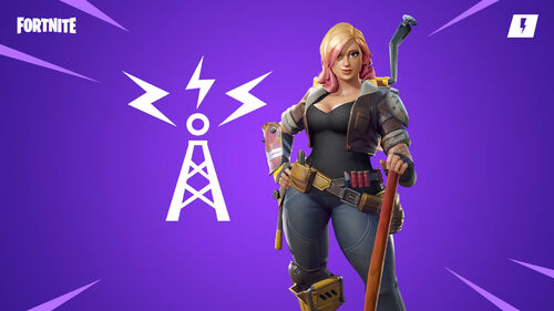 Fortnite patch-notes v10-30-patch-notes stw-header-v10-30-patch-notes 10BR PennyMaydayBadge Social-(1)-1920x1080-60782bcd9d340d360cff18fd9a278a6e3f57473d.jpg
