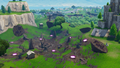 Kevin's Runes1.png