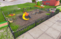 PlaygroundGreasy.png