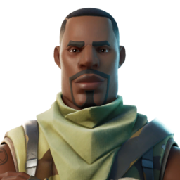 Rookie Spitfire Outfit Icon.png