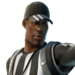 T-Soldier-HID-948-Athena-Commando-M-Football20Referee-B-L.png