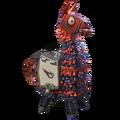 Blockbuster Llama icon.png
