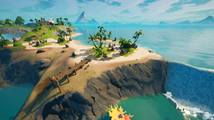 Coral Cove S5 2.png