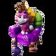 Empress Pet.png