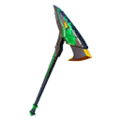 T-Icon-Pickaxes-ValetGreenPickaxe.png