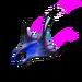 T-Icon Glider-AnglerGlider-L.png