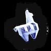 T UI Heist Diamond Neutral.png