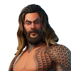 Aquaman Shirtless.png