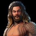 Aquaman Shirtless.png