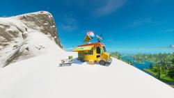 Snow Cones Food Truck.png