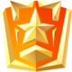 T-FNBR-BattlePassChallenge-L.png