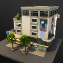 T-Icon-PS-CP NeoTilted XL Apartments a.png