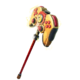 T-Icon-Pickaxes-GrilledCheesePickaxe-L.png