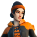 T-Soldier-HID-871-Athena-Commando-F-StreetFashionGarnet-L.png