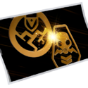 The ClashIcon.png