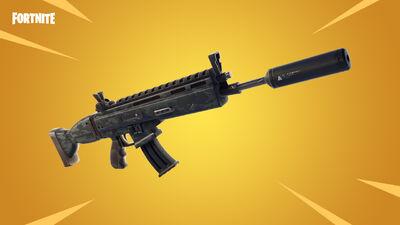 5-40 Content Update Suppressed Assault Rifle promo-image.jpg