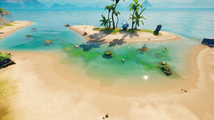 Coral Cove S5 4.png