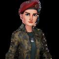 Female rifleman defender.png